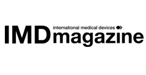 International Medical Devices