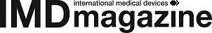International Medical Devices Magazine