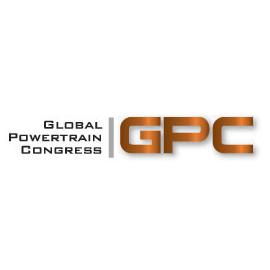 GPC_logo_color