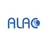 alac-2014