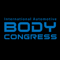 body-congress-square