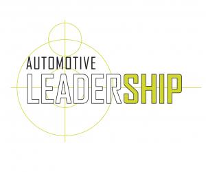 autoleadership-logo