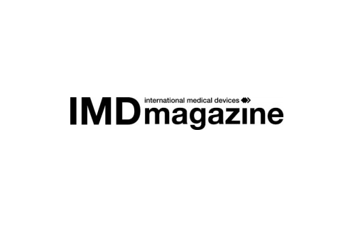 imd-thumbnail