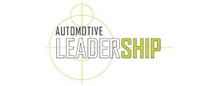 autoleadership-logo2
