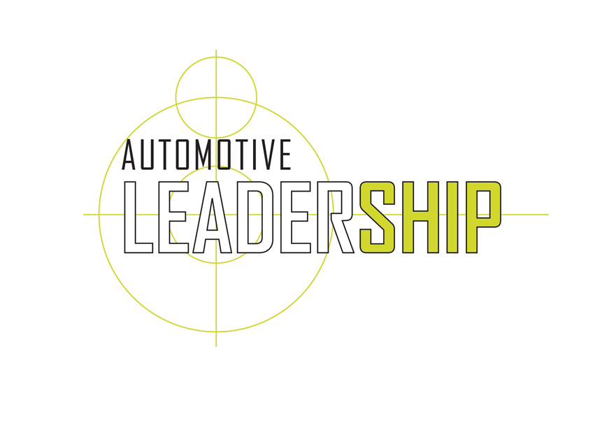 autoleadership-thumbnail